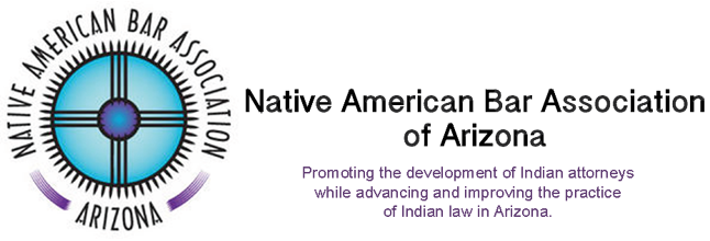 Native American Bar Association of Arizona